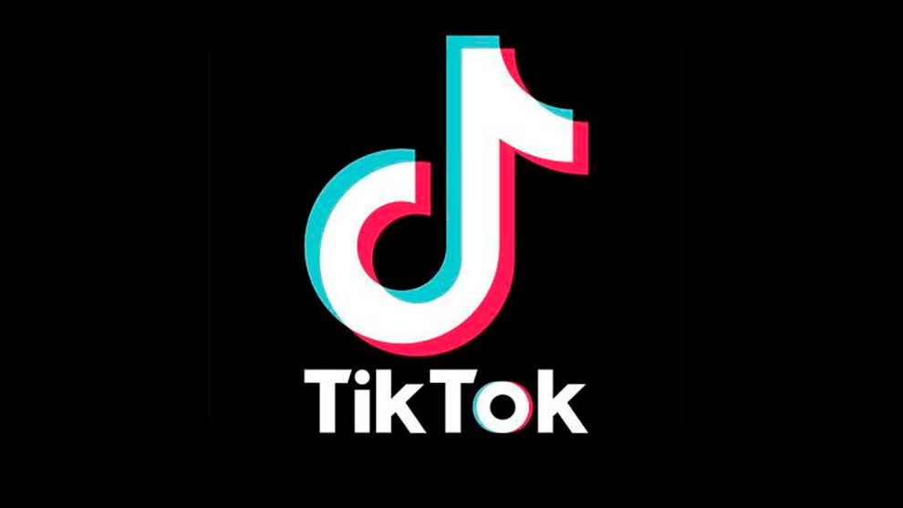 Tik Tok marca lider en Marketing.